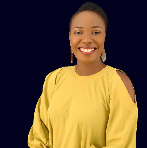 Rita Obiano