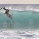 planche de Surf Nicaragua