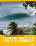 Matériel à prendre pour surfer au nicaragua