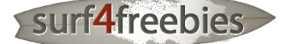 free samples by mail logo