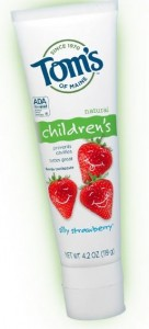 free stuff for kids