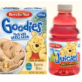 free baby samples from Beech Nut Baby Food