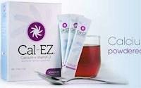 cal-ez-sample