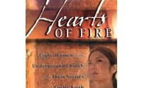 hearts-of-fire