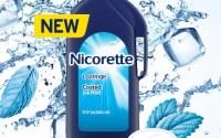 nicorrette-lozenge-sample-by-mail-example-image