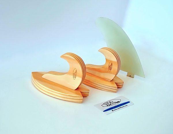 Surf Rack