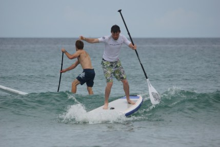 ®surf4smile-surfforsmile*_SUP_Blancs-Sablons_12©Carpentier