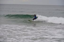®surf4smile-surfforsmile*_CamilleDubrana-Championnats-de-France_oct2015-4©Dubrana