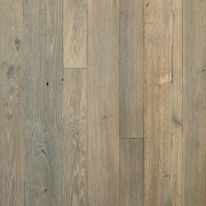 Piedmont Reclaimed Oak Hardwood Floors