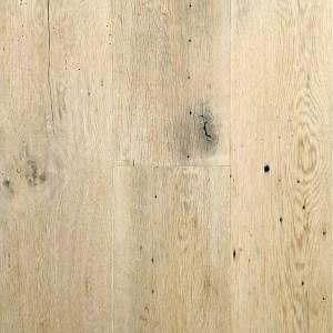 Saltaire Reclaimed Oak Hardwood Floors