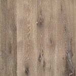Live Sawn White Oak