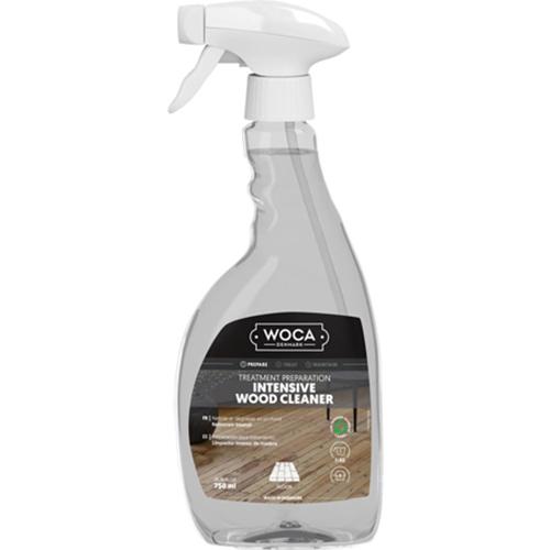 WOCA Intensive Wood Cleaner SM