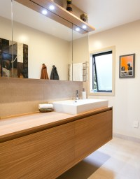 Past bathroom & interior design projects | Surfacedesign ...