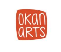 Oct2OkanArts
