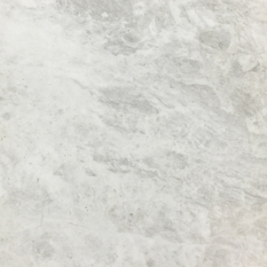 Marble Tiles, Marble Slabs and Marble Mosaic Suppliers