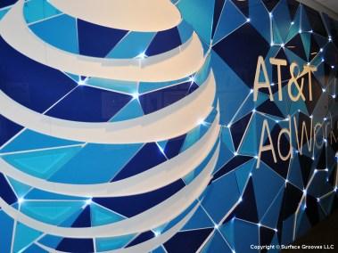 ATT Adworks_SurfaceGrooves_3