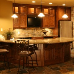 Tuscany Kitchen Faucet Euro Style Cabinets Amazing-home-bar-design-ideas-with-small-home-bar-marble ...