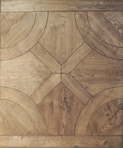 Parquetry / Timber