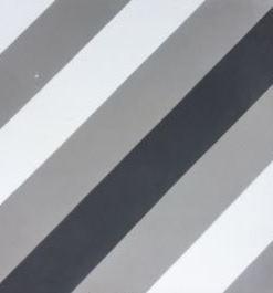Cornell Grey Cement Encaustic Tile
