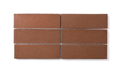 Adirondack Thin Brick