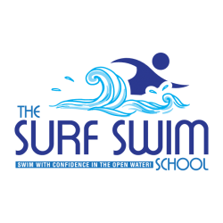 Surf Swim School Ltd