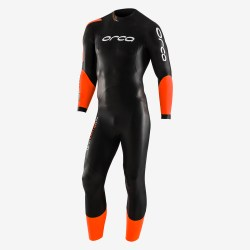 New Orca Men's Wetsuit the Openwater SW