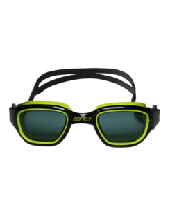 Zone3 Stealth pack - Attack goggles