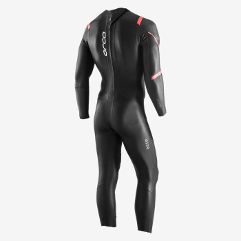 Orca Openwater Core TRN wetsuit