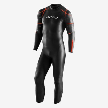 Orca Thermal Wetsuit RS1 Openwater