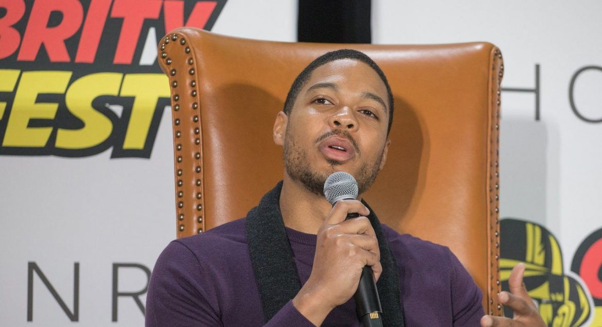 Warner Bros. Denies Ray Fisher's Allegations, Says The Actor Won't Meet With Investigator