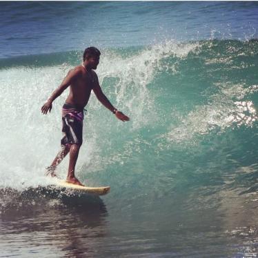 polhena surf sri lanka