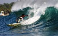 sri lanka surfing (8)