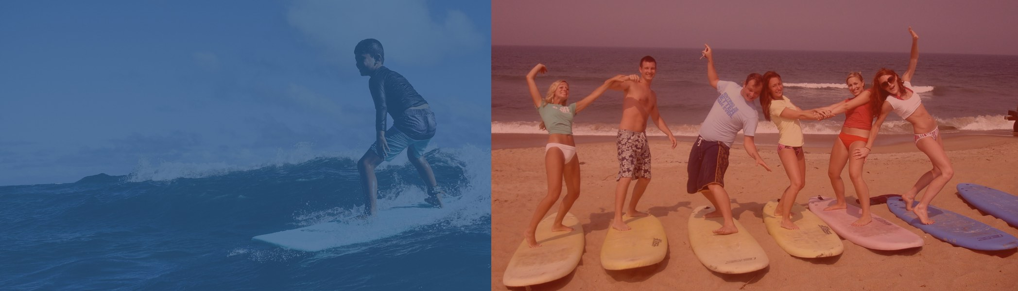 group-surf-lessons-kids-surf-lessons