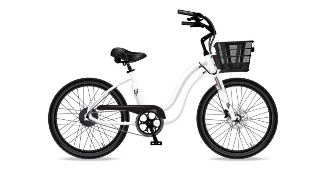 Electric-Bike-rentals-huntington-beach-3