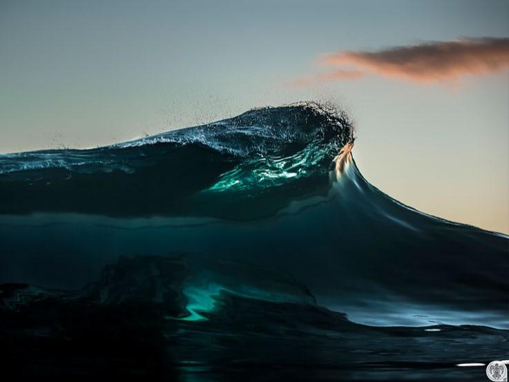 Ben Thouard  Photographer  SurfCareers