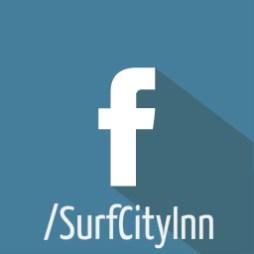 facebook.com/SurfCityInn
