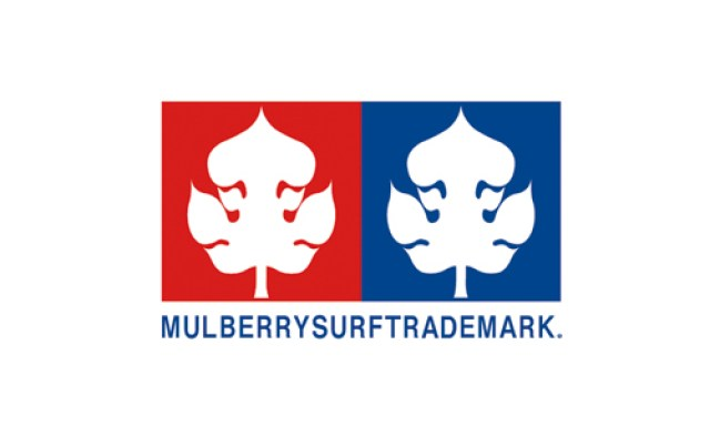 chiba_mulberry_logo