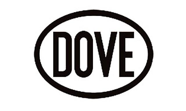 dove_new