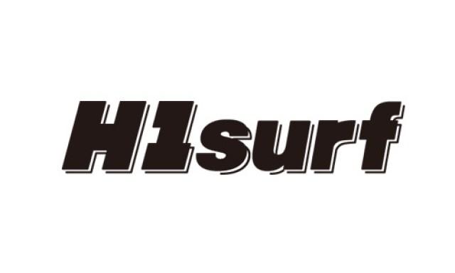 h1surf_logo