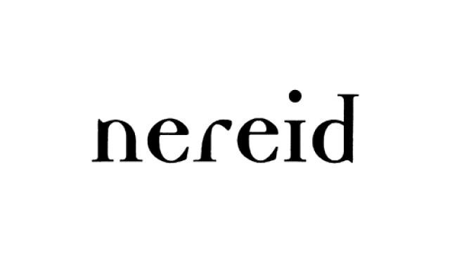 kyoto_nerid_logo