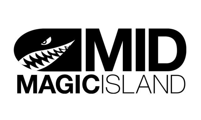 magicisland_logo