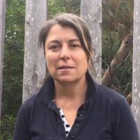 Sally Groom