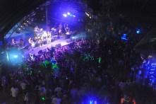 LMFAO Concert 2011