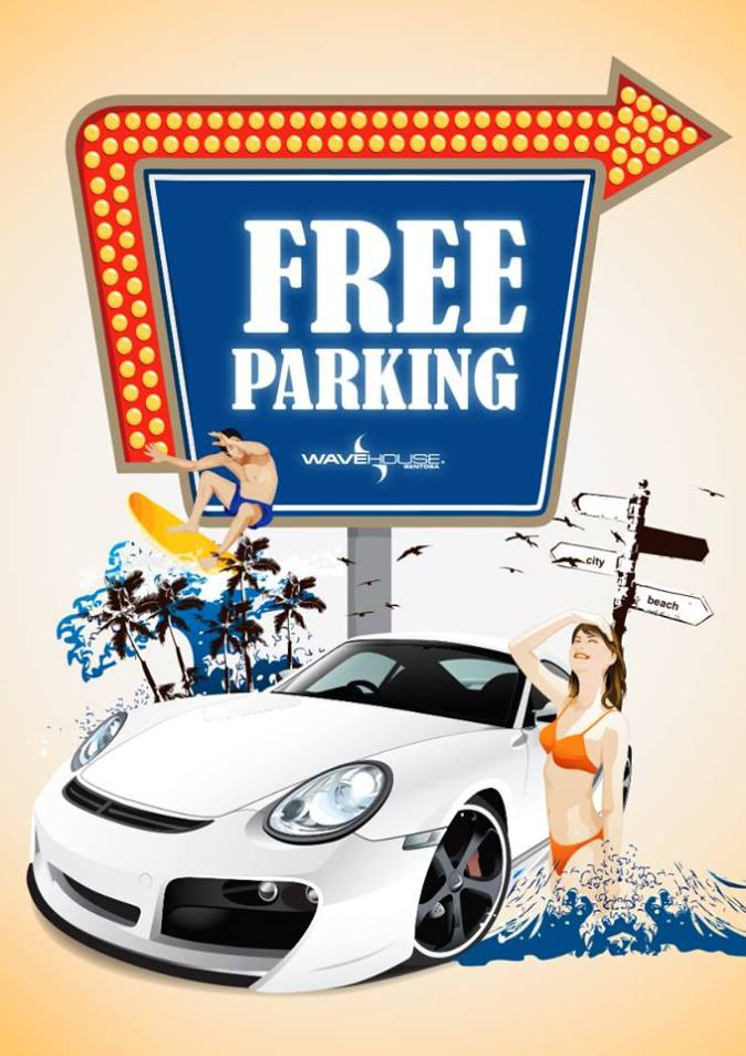 whs-free-parking