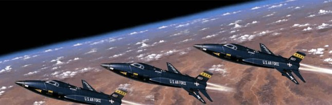 nasa-jets-surface-engineering-technology-1040w-331h