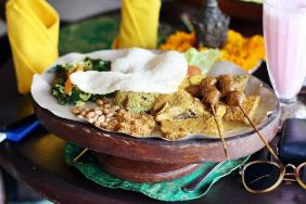 11933639_best-restaurant-in-ubud-listed-from-the_t399171fa