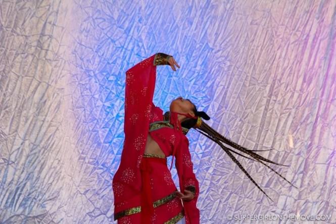 Ano Novo Chinês em Lisboa