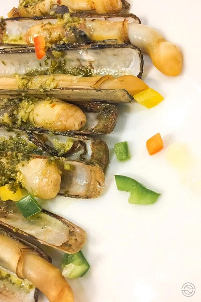 Lisbon Restaurant Week