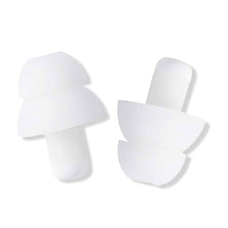 earcare-plug-copie