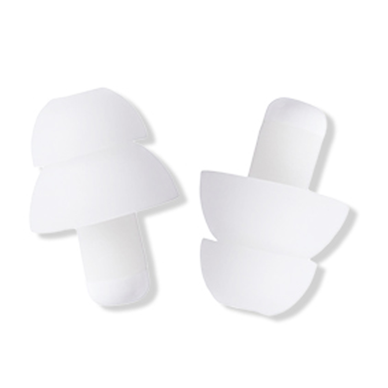 Protecteurs auditifs standards